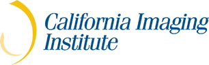 California Imaging Institute